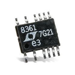 LT8361