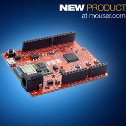 GHI Electronics FEZT18-W