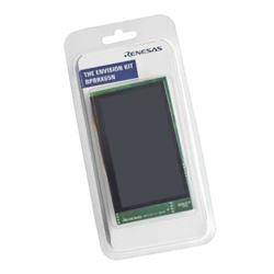 Renesas Electronics RTK5RX65N2C00000BR