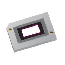 DLP5531-Q1
