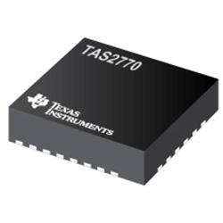 TAS2770