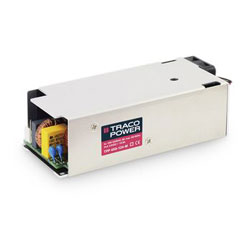 TRACOPOWER TPP 450-112-M