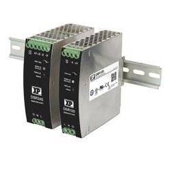 XP Power DSR240