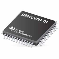 DRV3245Q-Q1
