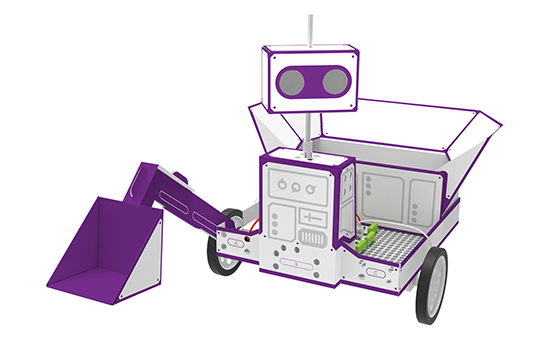 Figure 3: littleBits