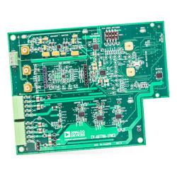 EV-AD7768-1FMCZ
