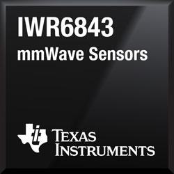 IWR1443FQAGABL