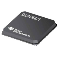 DLPC6421
