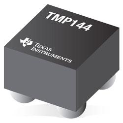TMP144