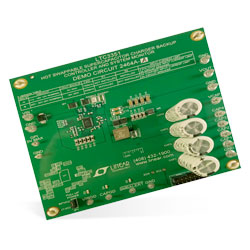 Analog Devices DC2464A-A