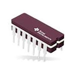 CD4066B