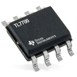TL7700