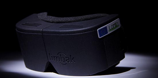LOMID-headset-limbak