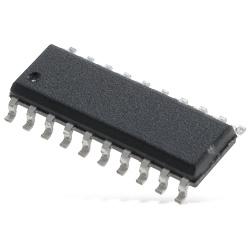 Analog Devices ADI ADM3055E/ADM3057E