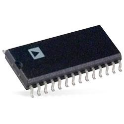 LTC7840