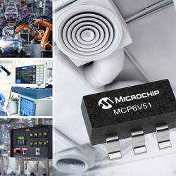 MCP6V51