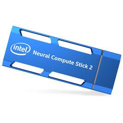 Intel NCSM2485.DK
