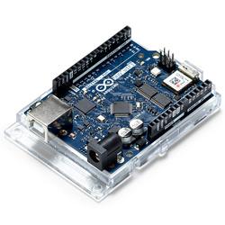 Arduino ABX00021