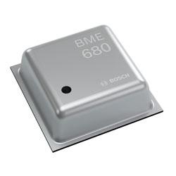 Bosch Sensortec BME680