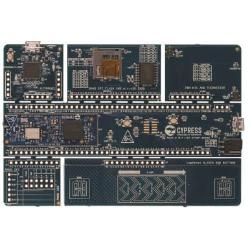 Cypress CY8CPROTO-062-4343W