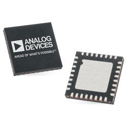 ADMV4420