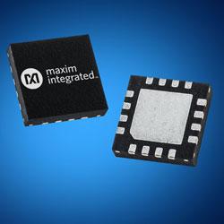 Maxim Integrated MAX5995B