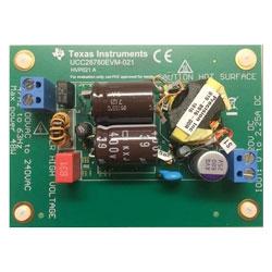 UCC28780EVM-021