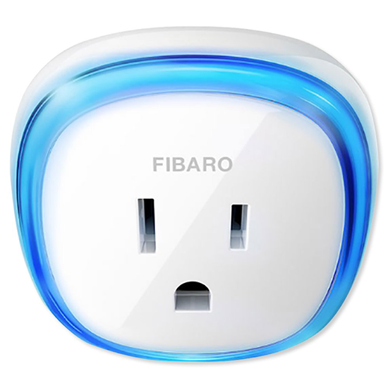 best-smartthings-wall-plug-2018-fibaro-smart-plug