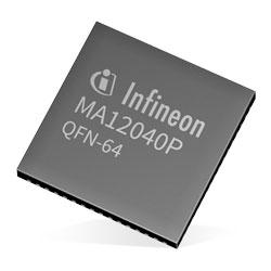Infineon MA12040