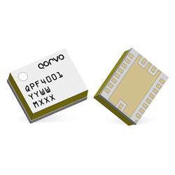 Qorvo QPF4001