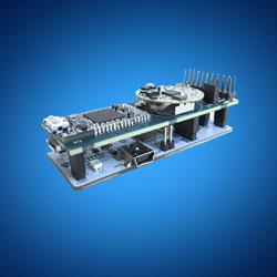 STMicroelectronics STEVAL-BCN002V1B