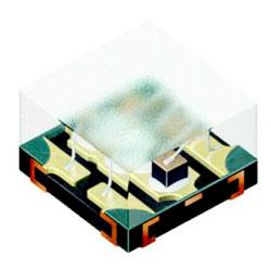 OSRAM LRTB R48G