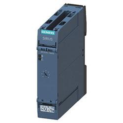 Siemens 3RP2576-1NW30