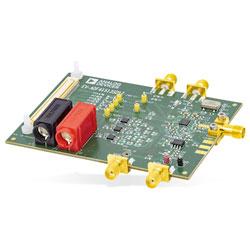 EV-ADF41513
