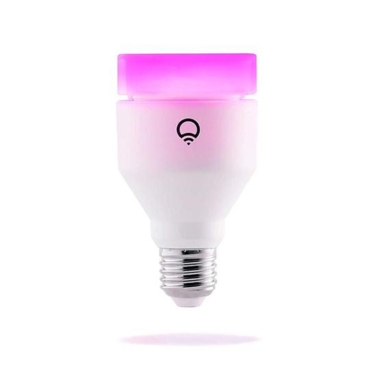 lifx-best-smartthings-light-bulbs-in-2018