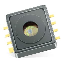 Infineon Technologies TLE5014PROGKITTOBO1