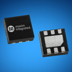 Maxim Integrated DS2477