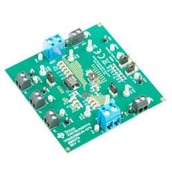 TPS65295EVM-079